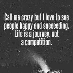 Jealousy is an ugly color to wear.  Hence why this picture is in black and white.  Seeing people make good and blaze ahead is really awesome.  Tearing down people shows what you're good at.  #motivation #entrepreneur #success #wrestling #jealous #business #screenwriting #screenplay