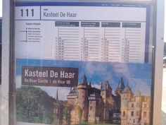 Красивейшее место! - отзыв о Kasteel de Haar, Хаарцюленс, Нидерланды - TripAdvisor