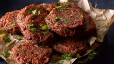 Burger Recipes, Meatloaf, Steak, Gluten Free, Beef, Vegetables, Cooking, Ethnic Recipes, Indie