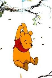 Image result for vivideditions winnie the pooh
