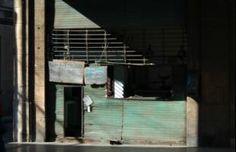 Havana Street view #Cuba