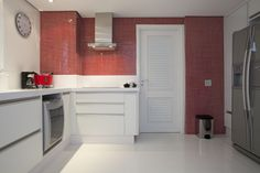 Projeto Residencial Deborah Basso Arquitetura&Interiores