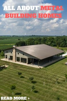 106 Best steel buildings images in 2019 | Building a house