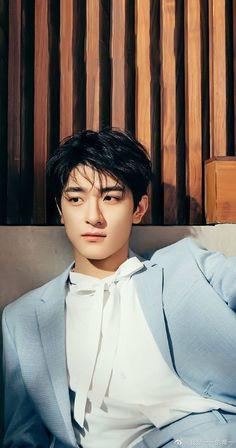 Handsome Actors, Cute Actors, Handsome Boys, Korean Boys Ulzzang, Ulzzang Boy, Asian Actors, Korean Actors, F4 Boys Over Flowers, Li Hong Yi