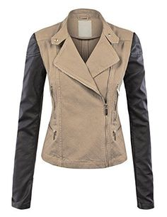 038b1e7f837d Shop for LL Womens Everyday Bomber Jacket today