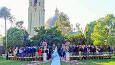 WEDDING DJ SAN DIEGO: Lisa & Kyle- San Diego Museum of Art- Balboa Park- Saturday March 28th 2015