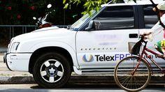 Saiba o número crucial que revela que a TelexFree tem características depirâmide - Economia - Notícia - VEJA.com