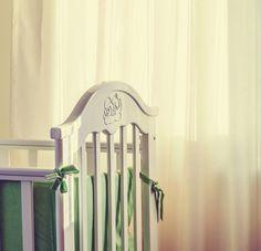 Warum gute Kindermöbel richtig teuer sein können und dürfen