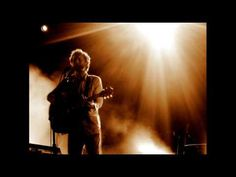Damien Rice - You Shouldn't Be Here (new song - rare and unreleased)