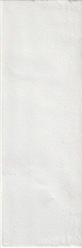 #Settecento #Chelsea Pure White 15x45 cm 305205 | #Porcelain stoneware #One Colour #15x45 | on #bathroom39.com at 66 Euro/sqm | #tiles #ceramic #floor #bathroom #kitchen #outdoor