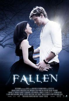 fallen-poster.jpg (1584×2338)
