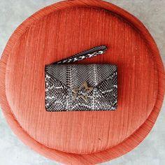 Tiffanini Ayers Roccia / bag star /
