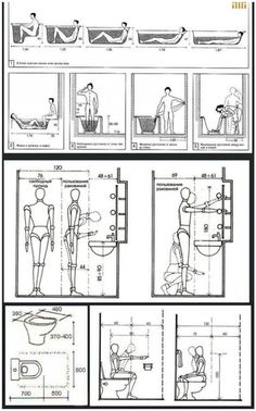 70 ideas house architecture city building for 2019 ideen grundriss 70 ideas house architecture city building for 2019 Bathroom Mirror Design, Bathroom Design Small, Bathroom Layout, Bathroom Interior Design, Bathroom Dimensions, Bathroom Plans, Bathroom Ideas, Attic Bathroom, Bathroom Toilets