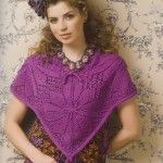 magical_two_way_capelet_2 Nicky