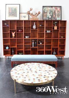 sputnik modern furniture dallas tx 360 west magazine sept 2013