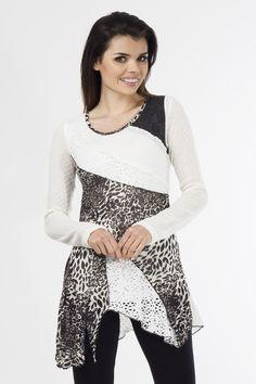 Size Hips Chest L 99 cm 91 cm M cm cm S 94 cm 86 cm XL cm cm Best Online Fashion Stores, Lingerie, Models, Black Cream, Shapewear, Bell Sleeve Top, Women Wear, Vogue, Suits