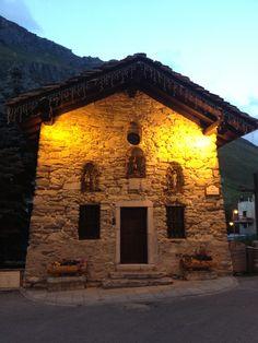 #Vald'Isère #Alpes #station #montagne #ski #France