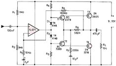 Diy Amplifier, Audio, Circuits, Audio Amplifier, Home Theaters, Technology