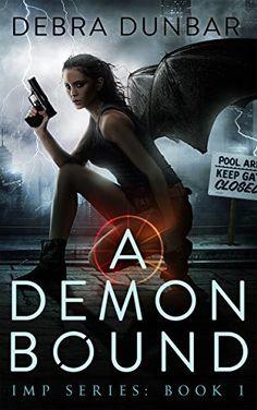 A Demon Bound (Imp Series Book 1), http://www.amazon.com/dp/B008MOP308/ref=cm_sw_r_pi_awdm_BKWexb1D8WGTD