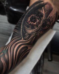 Tatuajes De Ojos, Fotos De Tatuajes De Ojos, Videos De Tatuajes De Ojos, Imagenes De Tatuajes De Ojos, Mejores Tatuajes De Ojos, Diseños De Tatuajes De Ojos
