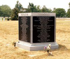 9 11 2001 Pentagon | 11 Pentagon Memorial Electronic Technician, Pentagon Shape, Patriots Day, Memories, Memoirs, Souvenirs, Remember This