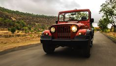 new thar crde black - Google Search