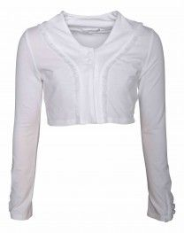 Giks Mode: Koop of reserveer uw kleren online! | Communie - meisjes