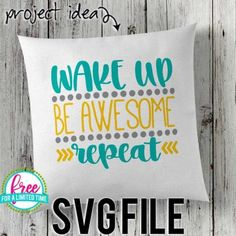 Get this SVG file for free! Silhouette Files, Silhouette Design, Vinyl Crafts, Vinyl Projects, Americana Crafts, Christmas Gifts To Make, Custom Cups, Free Svg Cut Files, Silhouette Cameo Projects