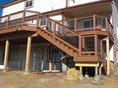 Complete Guide About Multi Level Decks with 27 Design Ideas --------------------------------------------------------------------- Ideas, Designs, Backyard, Stamped Concrete, Plans, And Patio, With Pool, With Hot Tub, Hill, Covered, Slope, DIY, Small, With Pergola, With Fire Pit, Walkout Basement, Stairs, Layout, Modern, Galleries, Pictures, Google, Spaces, Porches, Benches, Retaining Walls, Decor, Awesome, Plants, Entertaining, Seating Areas, Dream Homes, Herbs Garden, Outdoor Rooms, Shape,
