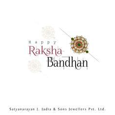 Happy Rakshabandhan, Raksha Bandhan