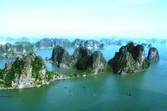 TOUR DU LỊCH SÀI GÒN HÀ NỘI HẠ LONG 3 NGÀY HẤP DẪN, THÚ VỊ  http://www.vietfuntravel.com.vn/sai-gon-ha-noi/tour-sai-gon-ha-noi-ha-long-3-ngay.html