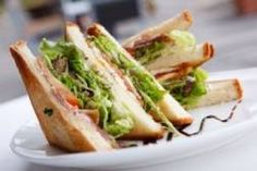 <p><strong>Sold by Groupon</strong></p> <p>Rs.99 for Unlimited Sandwiches and Iced Tea at Yoko Sizzlers, Nungambakkam</p> <p><strong>About the deal</strong></p> <ul> <li><strong>Offer 1 – Rs.99 instead of Rs.325:</strong> Choice of UNLIMITED Sandwiches from the Menu + 1 Iced Tea</li> <li><strong>Offer 2 – Rs.129 instead of Rs.305</strong>: Choice of UNLIMITED Burgers from the Menu + 1 Iced Tea</li> <li><strong>Offer 3 – Rs.149 instead of Rs.355</strong>: Choice of UNLIMITED Pizzas from…