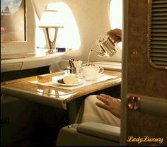 Luxury Traveler | Via ~ LadyLuxury ~