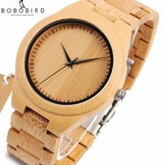 BOBO BIRD Brand Mens Squart Wooden Wrist Watches For Both Business And Casual Dress With Wood Strap Also As Best Gift For Man In Nice Gift Box Nice Gifts, Best Gifts For Men, Wrist Watches, Wish Shopping, Wood Watch, Quartz, Casual, Accessories, Products
