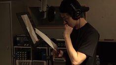 """勋 on Twitter: """"something about sehun in a studio… """" Sehun, Exo, Studio, Twitter, Study"""