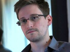 "Whistleblower and press freedom activist Edward Snowden has condemned a new law signed on Thursday by Vladimir Putin, saying it's a ""dark day for Russia""."