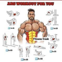 Pilates, Crossfit, Yoga, Gym Workouts, Fitness, Abs, Exercise, Superhero, Sports