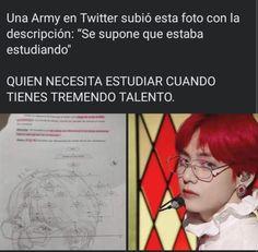 Army Memes, Kookie Bts, V Bts Wallpaper, Bts Book, Bts Rap Monster, Blackpink And Bts, Bts Quotes, Bts Chibi, V Taehyung
