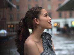 Eva Darling: A NYC Winter Wonderland http://www.thepreppyballerina.com/2017/12/a-nyc-winter-wonderland.html www.instagram.com/Eva_Phan