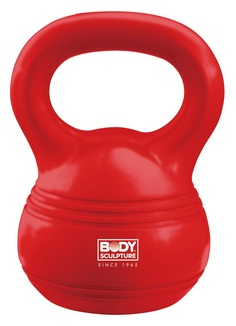 Body Sculpture kettlebell - 12kg | LifeStyle Shop Lifestyle Shop, Kettlebell, Gym Equipment, Sculpture, Shopping, Kettlebells, Sculptures, Workout Equipment, Sculpting