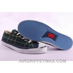 http://www.airgriffeymax.com/discount-converse-jack-purcell-red-plaid-001-shoes.html DISCOUNT CONVERSE JACK PURCELL RED PLAID 001 SHOES Only $95.00 , Free Shipping!