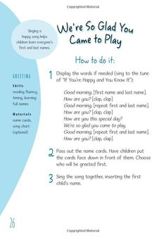 80 Morning Meeting Ideas for Grades Morning Meeting Songs, Morning Meeting Activities, Morning Songs, Morning Meetings, Morning Routines, Kindergarten Circle Time, Kindergarten Songs, Preschool Songs, Classroom Meeting