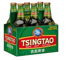 chense beer | تسينجتاو البيرة الكلاسيكية-بيرة-معرف ...