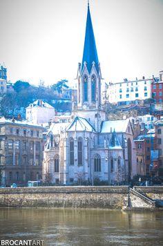 BrocanTrotter: Lyon #lyon #brocantage #vintage #fashion #antiques #travel #deballage #brocantart