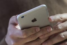 27 iPhone Tricks You Should Know About