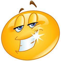 Emoticon Ilustraciones Stock, Vectores, Y Clipart – Ilustraciones Stock) Facebook Emoticons, Funny Emoticons, Funny Emoji Faces, Emoticon Faces, Funny Gifs, All Emoji, Smiley Emoji, Images Emoji, Emoji Symbols