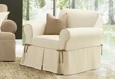 167 best sure fit slipcovers images sure fit slipcovers furniture rh pinterest com