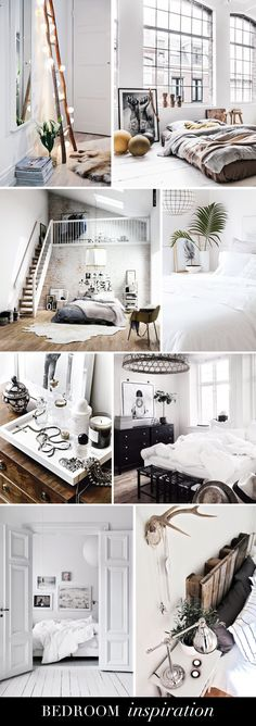 bedroom living home interiordesign indretning indoor
