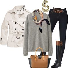 """""""wearing 1.11.14"""" by busyvp on Polyvore"""