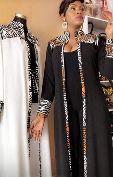 African Print Dress Designs, African Print Clothing, African Print Fashion, Africa Fashion, Short African Dresses, Latest African Fashion Dresses, Moda Afro, African Fashion Traditional, Look Fashion
